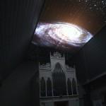 orgel&kosmos